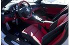 Porsche 911 Lumma CLR 9 S