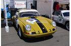 Porsche 911 ST - #699 - 24h Classic - Nürburgring - Nordschleife