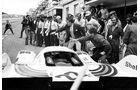 Porsche 917 KH Coupé