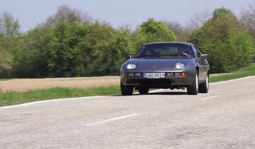 Porsche 928