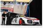 Porsche 935 Gen 2