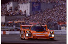 Porsche 956 Turbo Bellof