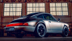 Porsche 964 Restomod UK