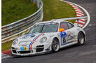 Porsche 997 Cup - Startnummer: #65 - Bewerber/Fahrer: Uwe Kolb, Didier Denat, Thomas König, Lorenzo Rocco - Klasse: SP7