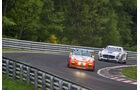 Porsche 997 GT3 Cup - raceunion Teichmann Racing - Startnummer: #71 - Bewerber/Fahrer: Jens Esser, Ercan Kara Osman - Klasse: SP7