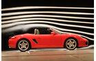 Porsche Boxter S 10