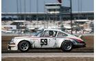 Porsche Carrera RSR - Daytona 1973