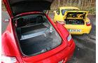 Porsche Cayman S - Porsche Carrera S Kit 14