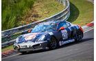 Porsche Cayman S - Startnummer #435 - Zimmermann - Brake Parts - V6 - VLN 2019 - Langstreckenmeisterschaft - Nürburgring - Nordschleife