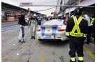 Porsche - Lackierungen - 24h Rennen Nürburgring - 19. Juni 2014
