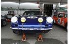 Porsche - Monterey Motorsports Reunion 2016 - Laguna Seca