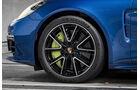 Porsche Panamera Turbo S E-Hybrid, Felge