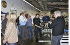 Porsche Workshop 2