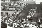 Preisverleihung - Indy 500 - 1960 - Motorsport
