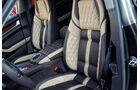 Prior Design WB 600,Porsche Panamera,03/2014