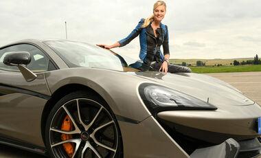 auto motor und sport TV - auto motor und sport
