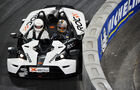Race of Champions 2010 Nationencup