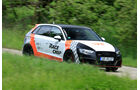 RaceChip-Audi RS3 Sportback, Frontansicht
