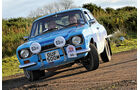 Rallye-Auto, Ford Escort RS 2000