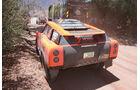 Rallye Dakar 2016 - Exoten