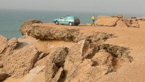 Rallye-Dresden-Banjul