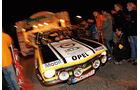 Rallye Köln – Ahrweiler