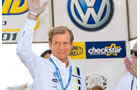 Rallye Legend San Marino, Juha Kankkunen