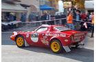 Rallye Legend San Marino, Lancia Stratos, Gobbi, Dasderi