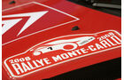 Rallye Monte Carlo 2008