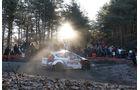Rallye Monte Carlo - Robert Kubica