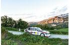 Rallyelegend San Marino, Super-Lancia Delta S4