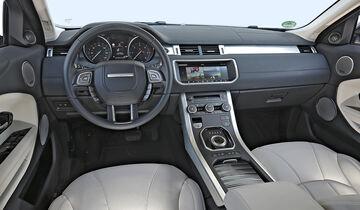 https://imgr2.auto-motor-und-sport.de/Range-Rover-Evoque-Interieur-inlineImage-5bbf8983-1146437.jpg