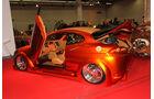 Rat Style, Essen Motor Show 2012, 12/12