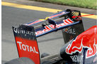 Red Bull - 2012 - Doppel-DRS