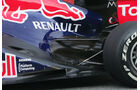 Red Bull Barcelona 2012