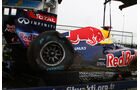 Red Bull Crash GP Türkei 2011
