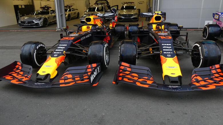 https://imgr2.auto-motor-und-sport.de/Red-Bull-Formel-1-GP-Aserbaidschan-Baku-25-April-2019-articleGalleryBig-a6092eb5-1552035.jpg