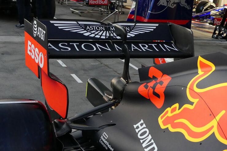 https://imgr2.auto-motor-und-sport.de/Red-Bull-Formel-1-GP-Australien-14-Maerz-2019-fotoshowBig-1f2d03a1-1436753.jpg