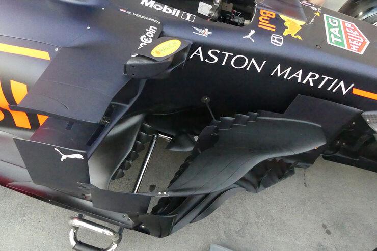 https://imgr2.auto-motor-und-sport.de/Red-Bull-Formel-1-GP-Australien-14-Maerz-2019-fotoshowBig-e6dd038d-1436752.jpg
