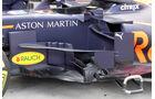 Red Bull - Formel 1 - GP Australien - Melbourne - 15. März 2019