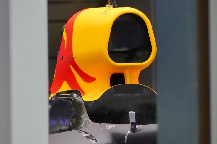 https://imgr2.auto-motor-und-sport.de/Red-Bull-Formel-1-GP-Australien-Melbourne-22-Maerz-2017-fotoshowBig-188cf07e-1059766.jpg