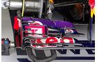 Red Bull - Formel 1 - GP Deuschland - 5. Juli 2013