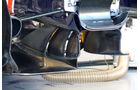 Red Bull - Formel 1 - GP Kanada - Montreal - 6. Juni 2015