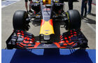 Red Bull - Formel 1 - GP Österreich - Spielberg - 30. Juni 2016