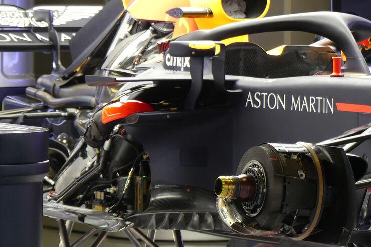 https://imgr2.auto-motor-und-sport.de/Red-Bull-Formel-1-GP-Spanien-Barcelona-10-Mai-2018-fotoshowBig-1d36f2b0-1162531.jpg