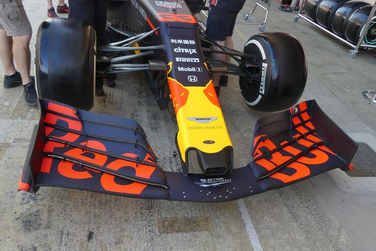 https://imgr2.auto-motor-und-sport.de/Red-Bull-Formel-1-GP-Spanien-Barcelona-9-Mai-2019-fotoshowBig-a8885db8-1555684.jpg