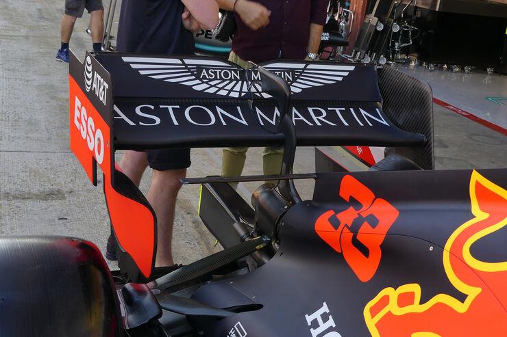 https://imgr2.auto-motor-und-sport.de/Red-Bull-Formel-1-GP-Spanien-Barcelona-9-Mai-2019-fotoshowBig-ac91d68d-1555686.jpg