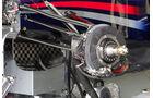 Red Bull - Formel 1 - GP Ungarn - 25. Juli 2013