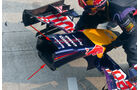 Red Bull - Formel 1-Technik 2014