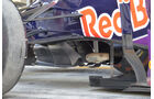 Red Bull - GP Abu Dhabi - 28. November 2015